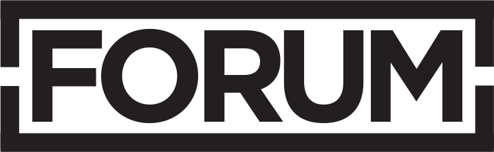 Forum Youth